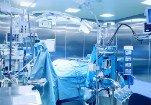хирургическое оборудование купить